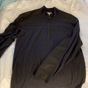 Calvin Klein men's pull over